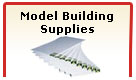 Model Building Supplies