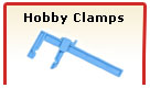 Hobby Clamps