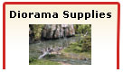 Diorama Supplies