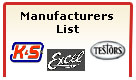 Products by Manufacturer