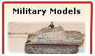 Model Tanks & Accessories