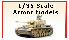 1/35 scale armor models