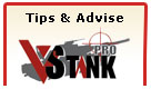 VsTank Pro Tips and Advise
