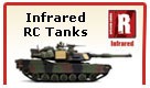 VsTank Infrared Tanks