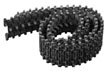 VsTank Pro Soft Tread Set, T-72 Tanks