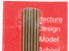 K & S 3/64 Brass Rod K&S #8161