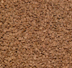 Woodland Scenics Coarse Brown Gravel 18 Cu. In. B86