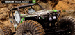 AXIAL WRAITH 1/10TH SCALE ELECTRIC 4WD ROCK RACER RTR