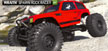 Axial Wraith Spawn 1/10th Scale 4WD - Kit