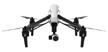 DJI Inspire 1 Quad Helicopter