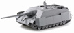 1/35 German Jagdpanzer IV L/70(V) Aug 1944 Production w/Zimmerit Tank Model