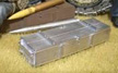 1/16 German Ammunition Box