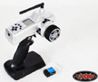 RC4WD XR4 4-Channel Rock Crawler 2.4Ghz Transmitter/Receiver Radio