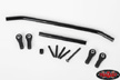 RC4WD Aluminum Steering Link Kit for Axial Wraith (Wraith, Ridgecrest)