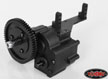 RC4WD 2 Speed Transmission for Axial Wraith and SCX10
