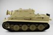 1/16 Torro IR German Sturmtiger RC Tank, Tan