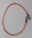 1/16 Taigen Tow Cables for the T-34