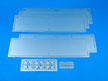 1/16 Panther G Side Skirt Photo Etch Set