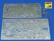 1/16 King Tiger Henschel Basic set