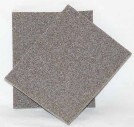 Flexible Sanding Pads 60 grit