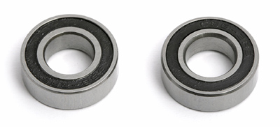 Team Associated Bearing, 8x16x5 for RC8.2e