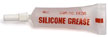 Silicone Grease/Lube