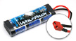 Reedy WolfPack 7.2V 4200mAh Battery with Deans