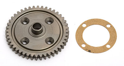 Team Associated 44T Spur Gear, standard for RC8.2e