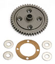 Team Associated FT 46T Spur Gear for RC8.2e