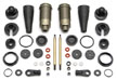 Team Associated Front 16 X 29mm Shock Kit for RC8.2e RC Buggy