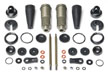 Team Associated Rear 16 X 38mm Shock Kit for RC8.2e RC Buggy