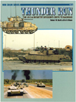 The U.S. 3rd Infantry Division's Drive to Baghdad Book