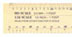 Excel - Deluxe Model Railroad Reference Ruler