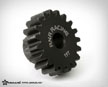 Gmade MOD1 5mm Hardened Steel 19T Pinion Gear