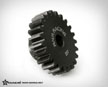 Gmade MOD1 5mm Hardened Steel 23T Pinion Gear