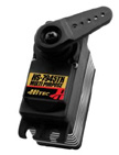 Hitec HS-7945TH Multipurpose Ultra Premium High Voltage Digital Servo