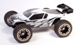 JConcepts Illuzion - Traxxas 1/16th E-Revo Hi-Flow Clear body