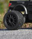 "JConcepts 2.8"" G-Locs - Pre-mounnted Tires and Rims"