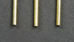 K & S 1/16 Brass Rod K&S #1626