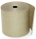 Green Masking Paper 6 inch, 500ft roll