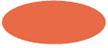 Model Master Gloss Clear Orange Acryl Paint