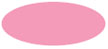 Model Master Gloss Hot Pink Pearl Acryl Paint