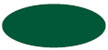 Model Master Gloss Dark Green Pearl Acryl Paint