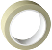 Pactra 1/16 inch Masking Tape