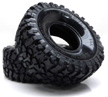 Pitbull Tires 2.2 ROCK BEAST II SCALE CRAWLER W/KOMP KOMPOUND