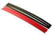 Racers Edge 18 GA SHRINK TUBING 3""