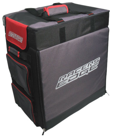 Racers Edge 1/8th Scale Buggy Hauler Bag
