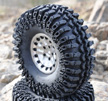 RC4WD Interco IROK 1.9 Scale Tires