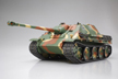 Tamiya 1/16 German Jagdpanther - Full Option RC Tank Model Kit