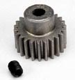 Traxxas 23 Tooth Pinion Gear 48P for 1/16 E-Revo